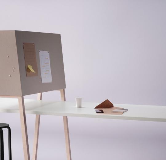 Inspiratie meubel toepassing
