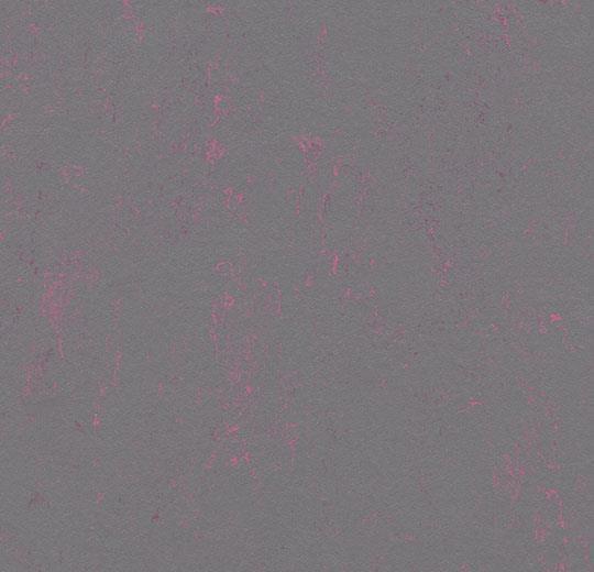 3735 Purple Shimmer
