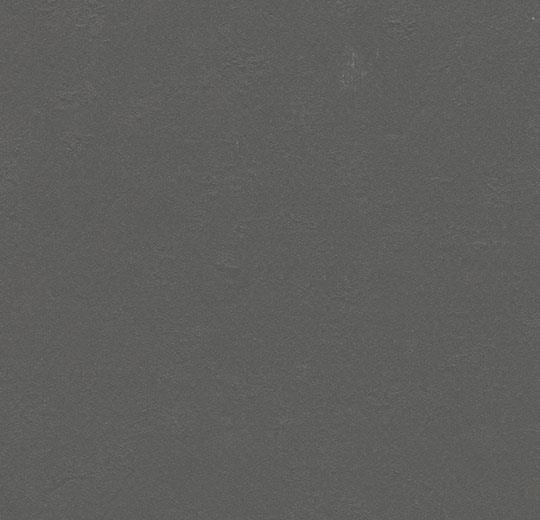 3368 Grey Iron