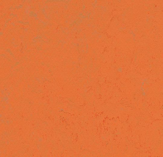 3738 Orange Glow