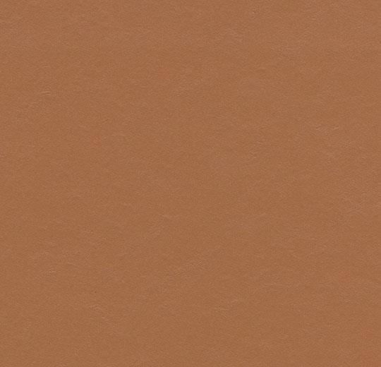 3370 Terracotta