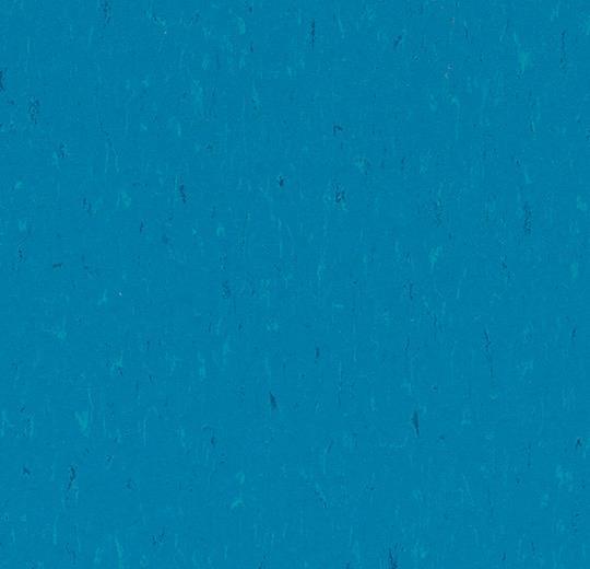 3645 Neptune Blue