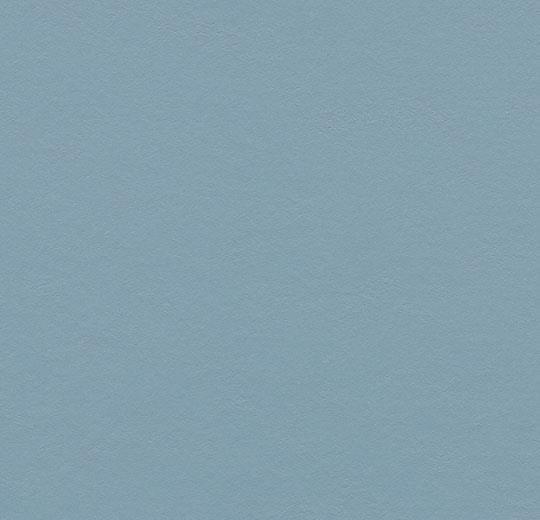 3360 Vintage Blue