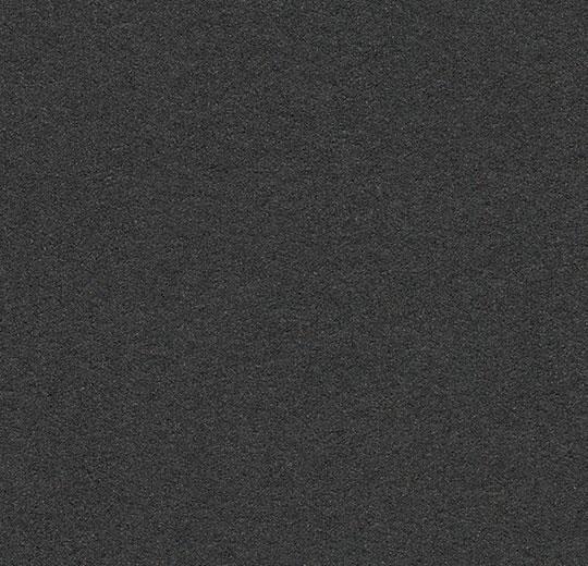 2209 Black Olive