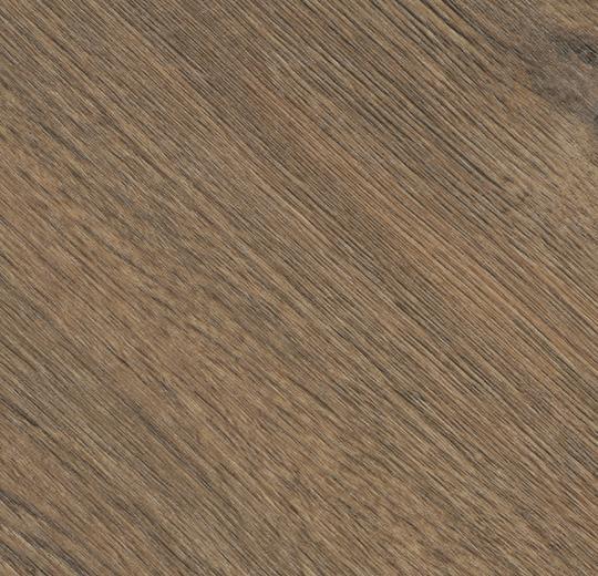 w69077 Country Rustic Oak
