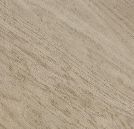 w69064 Whitewash Elegant Oak