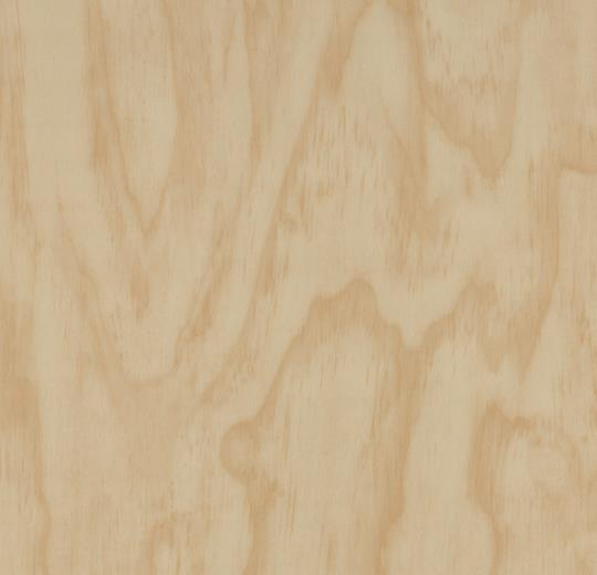 w60242 Natural Plywood