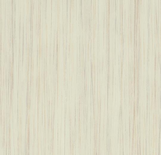 w61259 White Seagrass