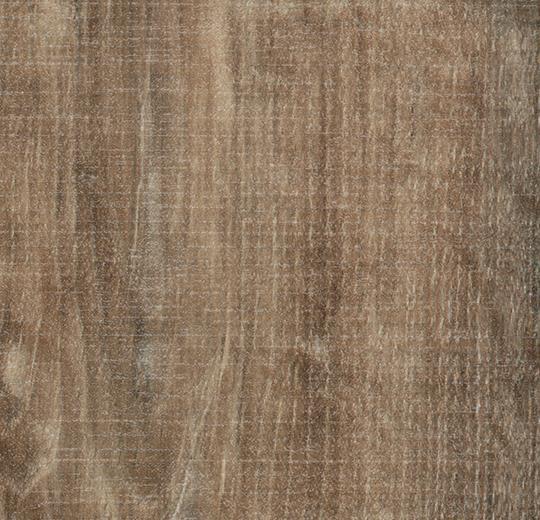 w60153 Natural Raw Timber