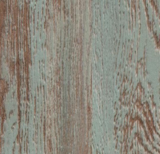 w60166 Green Reclaimed Wood