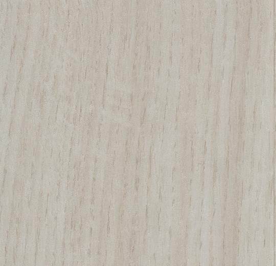 w60066 Forest Elegant Oak