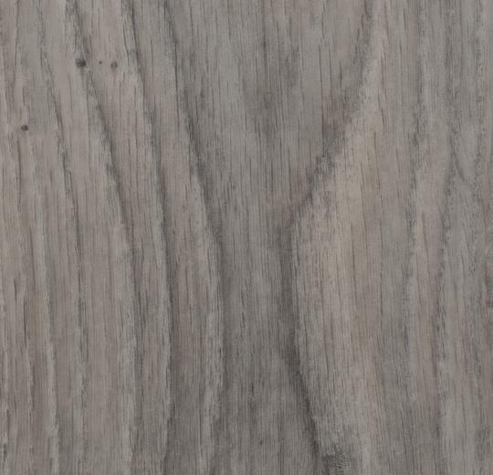 w60306 Rustic Anthracite Oak