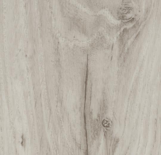 w60301 Whiterned Oak