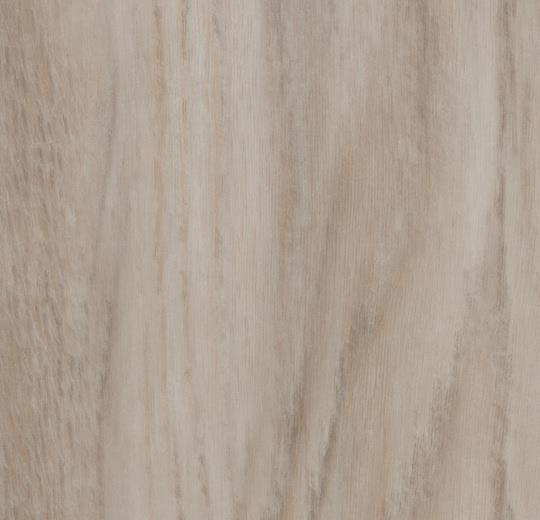 w60186 White Weathered Oak