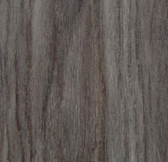 w60185 Anthracite Weathered Oak