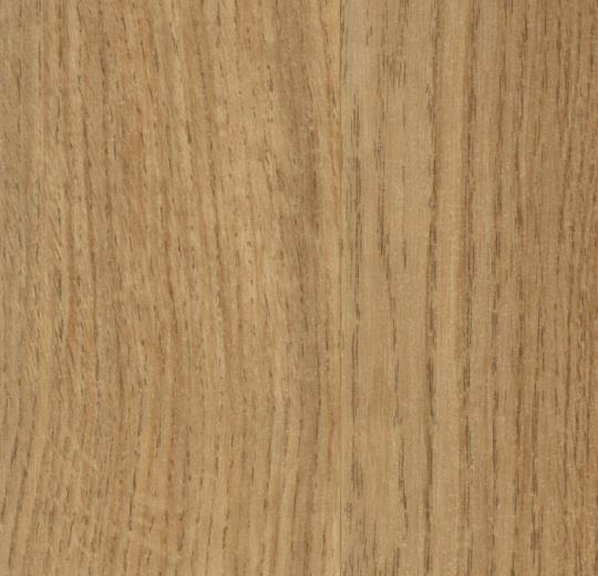 w60063 Waxed Oak