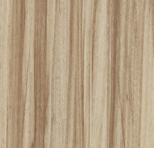 w61226 Ocean Tiger wood