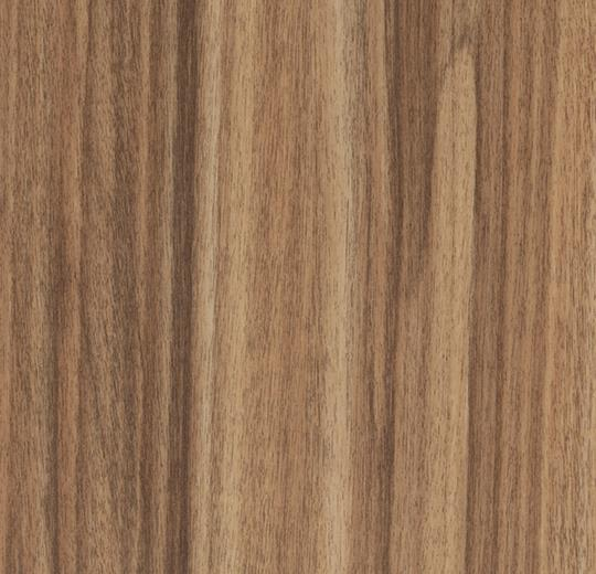 w61228 Soft Tiger Wood