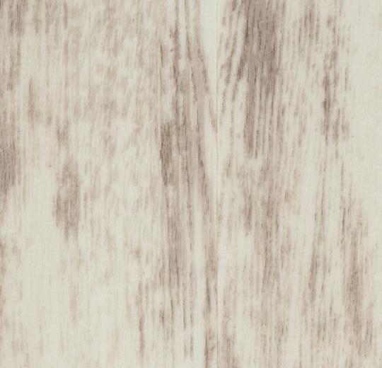 w60163 White Reclaimed Wood