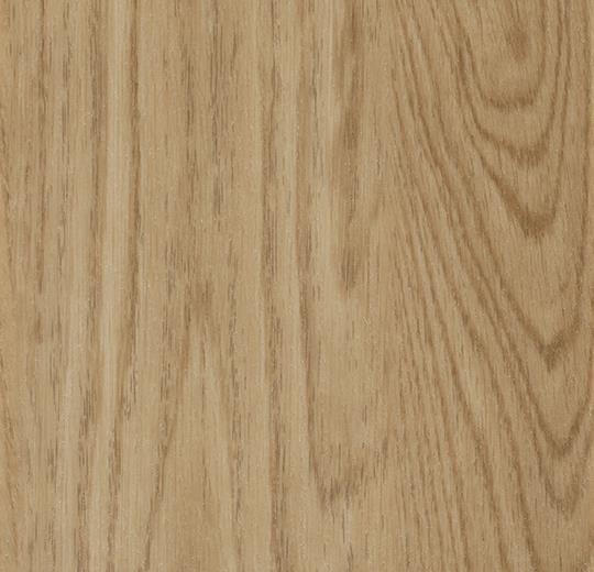 w60065 Honey Elegant Oak