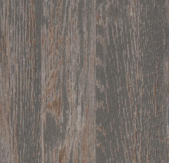 w60161 Grey Reclaimed Wood