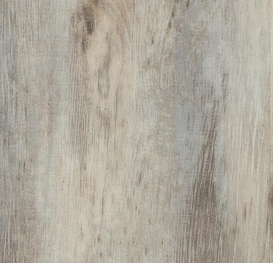 w60148 Pastel Vintage Oak