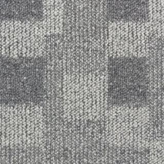Desso Essence Maze 9920