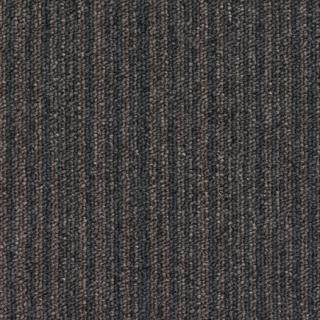 Essence Stripe 2932