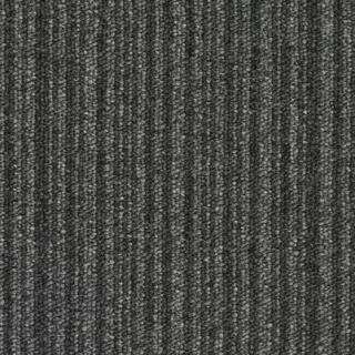 Essence Stripe 9501