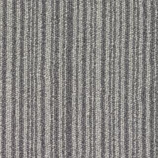 Essence Stripe 9506