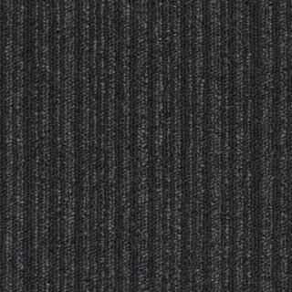 Essence Stripe 9990