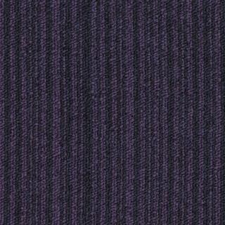 Essence Stripe 3822