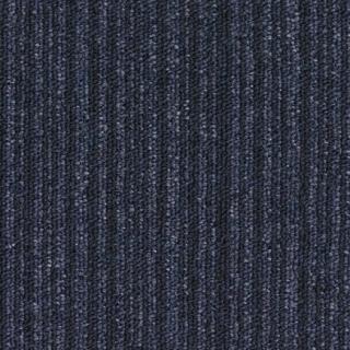 Essence Stripe 3841