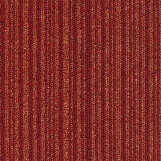 Essence Stripe 4301
