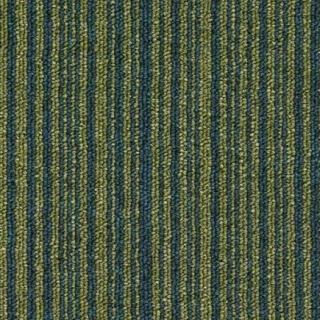 Essence Stripe 8173