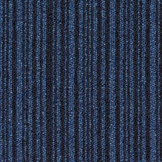 Essence Stripe 8413