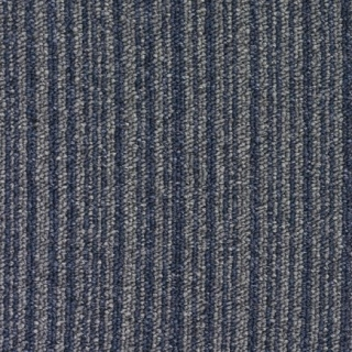 Essence Stripe 8802