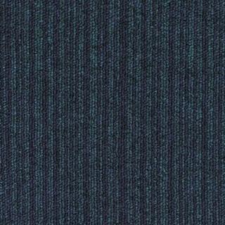 Essence Stripe 8852