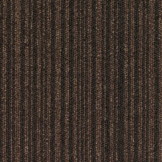 Essence Stripe 9111