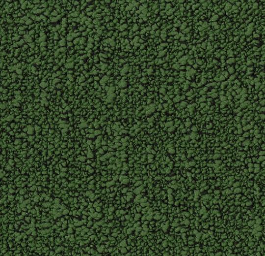Fields 7231