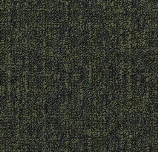 Desso Tweed 7841