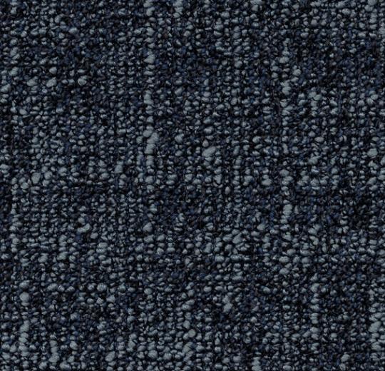 Desso Tweed 8823