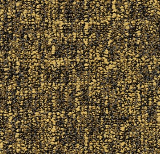 Desso Tweed 6218