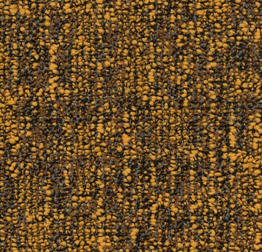 Desso Tweed 6021