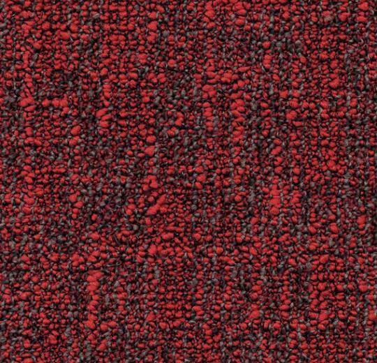 Desso Tweed 4321