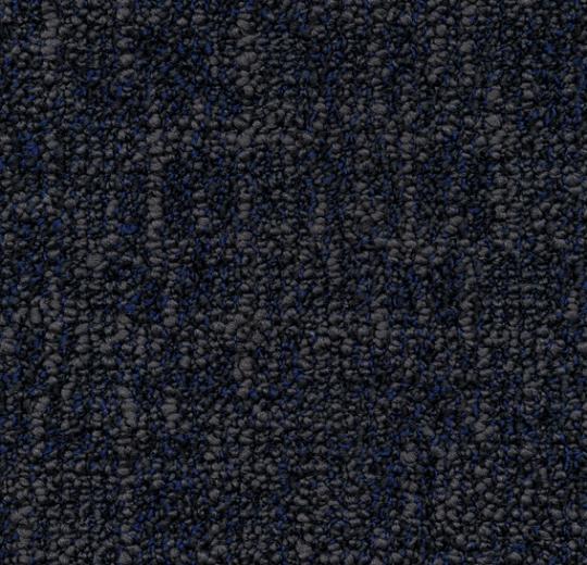 Desso Tweed 3831