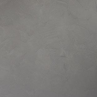 BetonDesign Dusty Grey