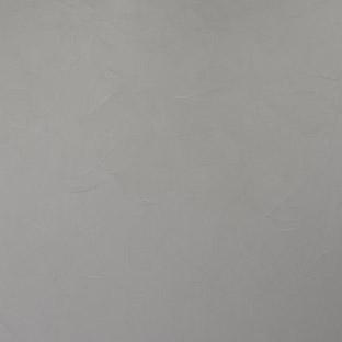 BetonDesign Signal Grey