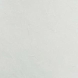 BetonDesign Agate Grey