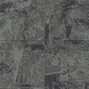 Net Effect B601 332905